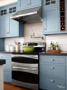 color kitchen cabinets pinterest the world s catalog of ideas