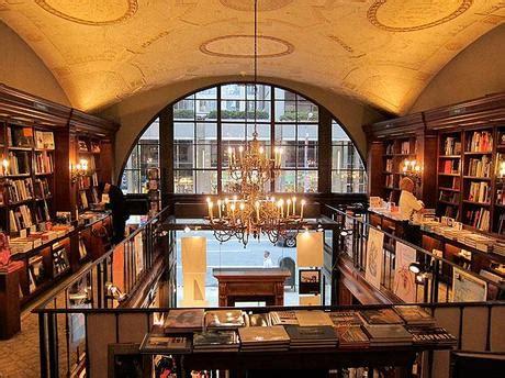 librerie rizzoli roma les plus belles librairies du monde selon collins