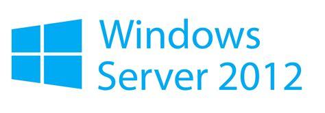 Microsoft Windows Server Configmgr 2012 R2 Windows Server 2012 Update Servicing Kb2919355 Taurins