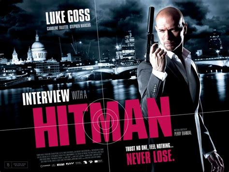 watch online interview with a hitman 2012 full hd movie trailer watch interview with a hitman online 2012 full movie free 9movies tv