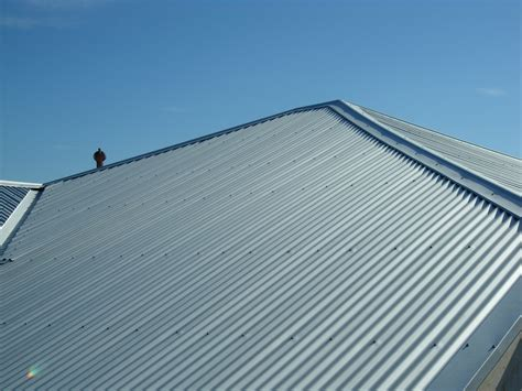 tin roof 4 metal roof vents for tile roofs for roof vent
