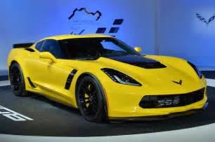 169 automotiveblogz 2015 chevrolet corvette z06 detroit