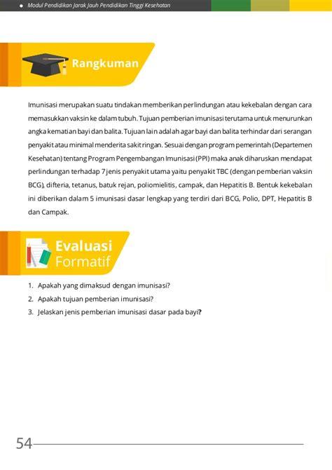 Buku Original Asuhan Neonatus Bayi Balita Dan Anak Pra Sekolah Wd 10 praktik asuhan kebidanan pada neonatus bayi balita