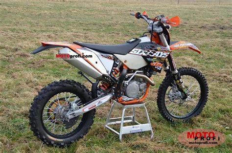2010 Ktm Exc 2010 Ktm 450 Exc Moto Zombdrive
