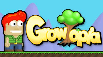 download growtopia tools full version free pc growtopia descarga para pc versi 243 n completa de windows