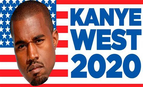 Kanye West Meme - the gallery for gt kanye west memes