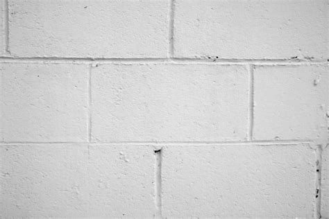 it s not a real concrete wall couleurblind cinder block wallpaper wallpapersafari