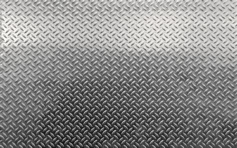 metallic wallpaper hd metal wallpapers metallic backgrounds for free