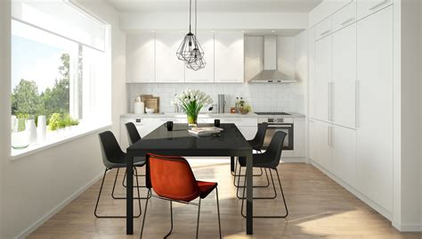 10 gorgeous kitchen designs that ll inspire you to take up 5 gorgeous ideas to inspire you to design your kitchen