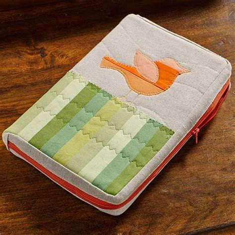 sewing pattern for zippered bible cover 17 best images about crafts diy such on pinterest diy