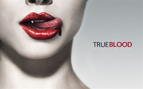 10 Reasons Why I True Blood by Help Me A Tv Show To Binge Bookmark Lit