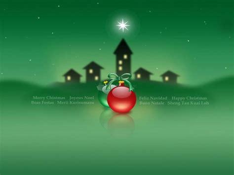 imagenes navidad verde im 225 genes de verde navidad
