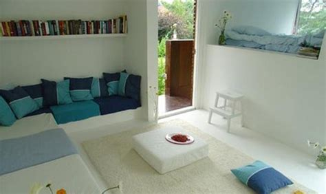 great small house designs 10 great room designs for a small house small house design