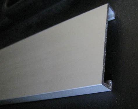 wallpaper edge molding aluminum trim for wallpaper
