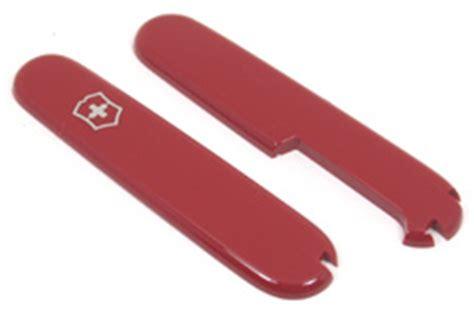 Victorinox Swissarmy Bit For Swiss Tool Plus Replacement P swiss bianco canada victorinox accessories