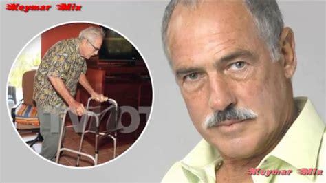 actor andres garcia fotos actor andr 233 s garc 237 a desconoce a uno de sus hijos por