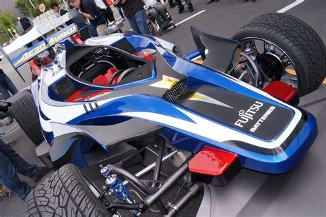 Tamiya 95280 Car Dimension Checker check out the real tamiya 4wd quot aero avante quot