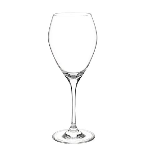 wine glass silhouette glass silhouette wine glass maisons du monde