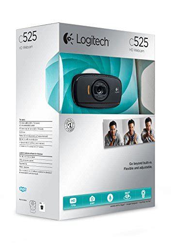 Logitech C525 Hd Black logitech c525 hd firsatiyi