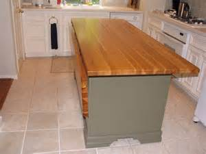 Countertops butcher block countertops kitchen island counter tops