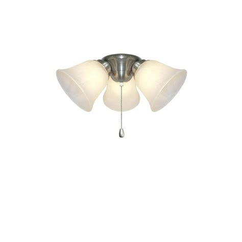 Hton Bay Pendant Lights Hton Bay Led Ceiling Light Hton Bay 16 In 1 Light Bright