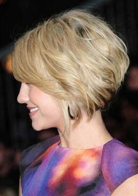 hairstyles for average person 17 best images about hairstyles for women over 40 on