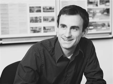 michael curtis aicp promoted senior planner planning