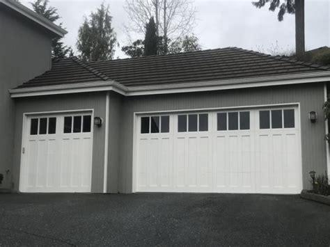 Garage Doors New New Garage Doors