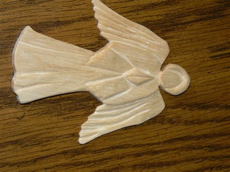 free 3d wood carving patterns for beginners woodworking projects plans