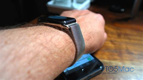 Related Keywords & Suggestions for Milanese Loop