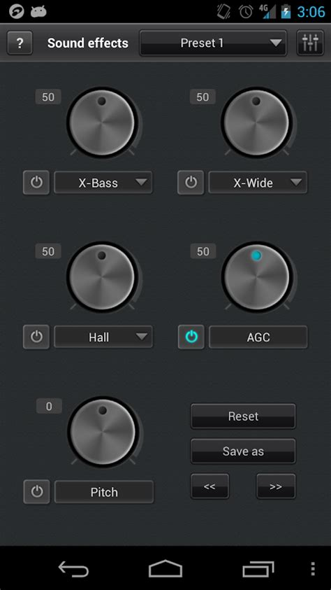 jetaudio free download latest version 2015 jetaudio music player eq plus android apps on google play