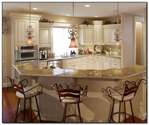 Island Ideas For Kitchens what you should know about french country kitchen design