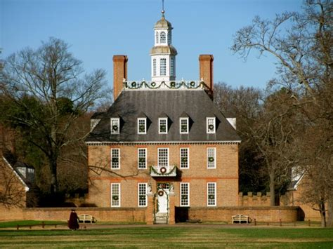 colonial williamsburg virginia places i want to go