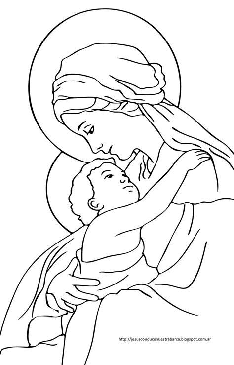 virgen maria para colorear para nios apexwallpapers com imagenes de la virgen maria para pintar jes 250 s conduce