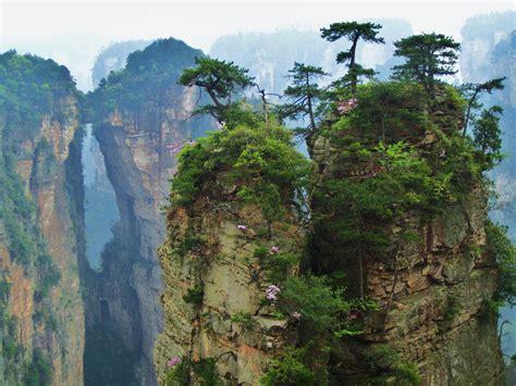 Beautiful Com | 5 beautiful bridges to see in china keriinreallife