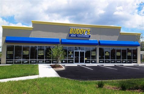 home furnishing stores about buddy s rental furniture store
