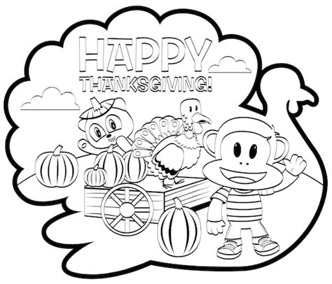 disney junior thanksgiving coloring pages diannedonnelly com