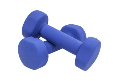 New Dumbell Plastik 4 Kg Terlaris dumbbell weights buying guide ebay