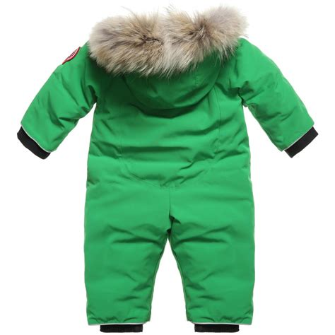 baby store usa canada goose baby usa store