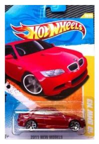 Mattel Hot Wheels Sweepstakes - new 3 10 mattel hot wheels cars coupon