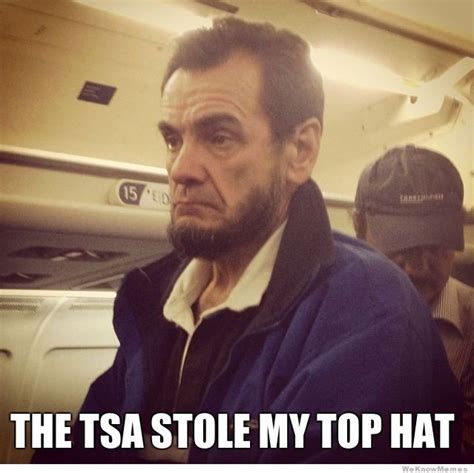 Lincoln Meme - abe lincoln meme memes