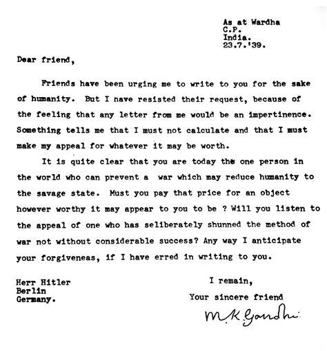 lettere d di personaggi famosi lettera di giulia a gabriele sposi