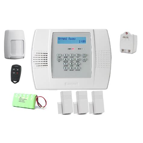 security alarm systems advanced security llc