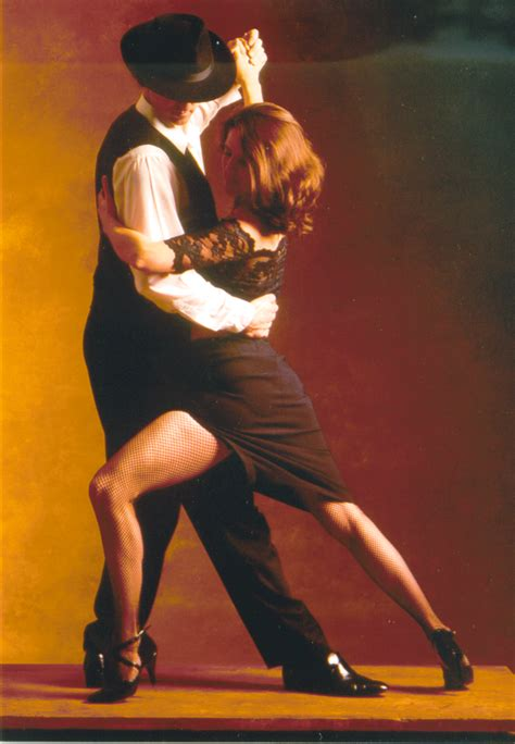 brief history of swing dance a brief history of argentine tango