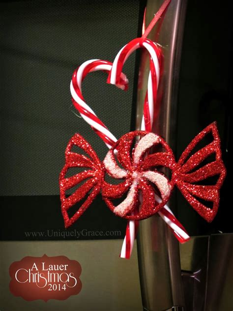 Large Canes Decor by 100 Large Decorations Garden Ideas