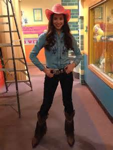 The thundermans the thundermans pictures to pin on pinterest