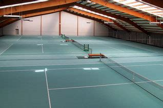 tennis teppich tennis sportpark weil am rhein bei basel tennis und squash