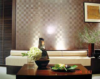 Jual Bath Bath Sponge Motif Bunga from my nest to yours the wonders of wallpaper
