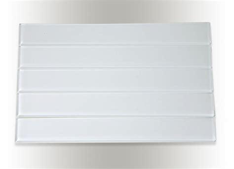 shop 1 1 sq ft loft horizon super white 2 x 16 polished