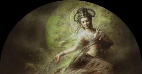 Puasa Seorang Perindu ilmu pengasihan sahirli master ilmu pelet dan ilmu gendam